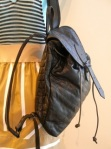 Backpack - Neiman Marcus