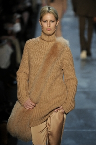 Fall 2012 Trend Research COLOR -- Beautiful Browns 2