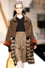 Fall 2012 Trend Research COLOR -- Beautiful Browns 3