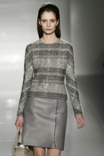 Fall 2012 Trend Research COLOR -- Grey 3