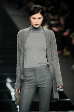 Fall 2012 Trend Research COLOR -- Grey 2