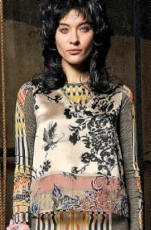 Fall 2011 Trend Direction: Prints -- Reconfigure