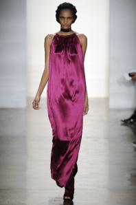 HOLIDAY 2012 TREND RESEARCH - wicked fuchsia