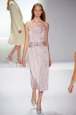 Fashion Trend Direction 2013 Colors - Pale