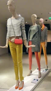 TRENDS IN STORE MANNEQUINS-Super Skinny and Tall-1