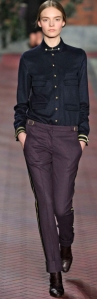 Fall-2013-trend_BLACKENED-DEEPS_1