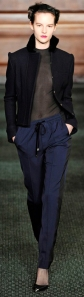 Fall-2013-trend_BLACKENED-DEEPS_2