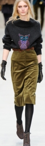 Fall-2013-trend_PENCIL-SKIRT_1