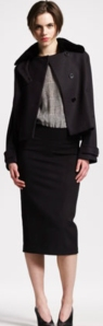 Fall-2013-trend_PENCIL-SKIRT_2