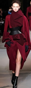 Fall-2013-trend_WINE-PLUM-BERRY_1