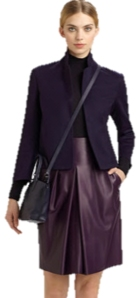 Fall-2013-trend_WINE-PLUM-BERRY_2