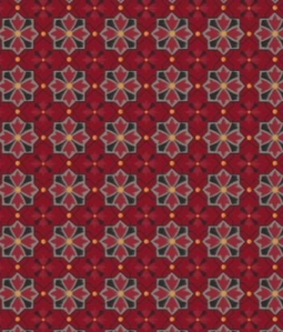 FALL-2014-PRINT-AND-PATTERN_10