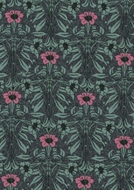 FALL-2014-PRINT-AND-PATTERN_14
