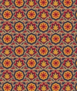 FALL-2014-PRINT-AND-PATTERN_8
