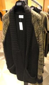 November-2013-retail-fashion-update_1