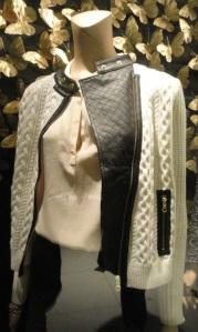 November-2013-retail-fashion-update_10