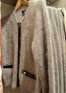 November-2013-retail-fashion-update_11