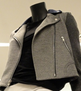 November-2013-retail-fashion-update_12