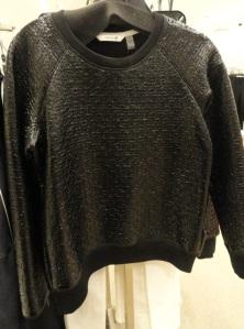 November-2013-retail-fashion-update_13