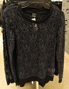 November-2013-retail-fashion-update_14