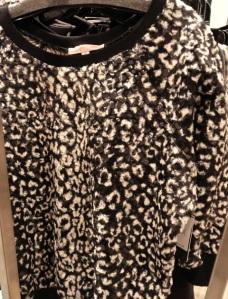 November-2013-retail-fashion-update_15