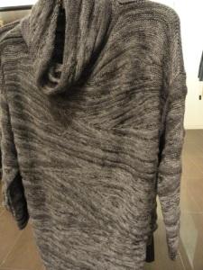 November-2013-retail-fashion-update_2