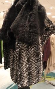 November-2013-retail-fashion-update_3
