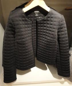 November-2013-retail-fashion-update_4