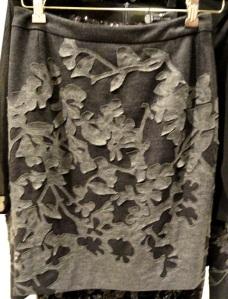 November-2013-retail-fashion-update_5