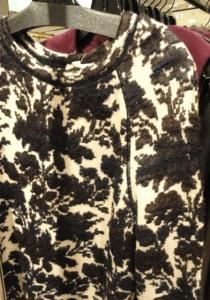 November-2013-retail-fashion-update_6