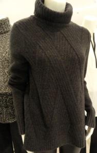 November-2013-retail-fashion-update_7
