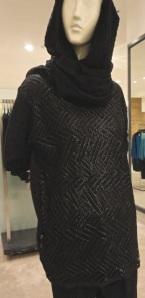 November-2013-retail-fashion-update_8