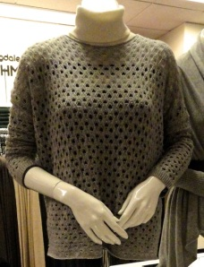 November-2013-retail-fashion-update_9