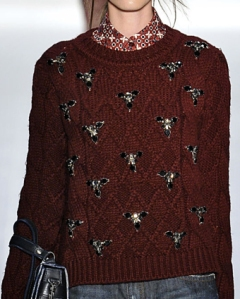 Winter-Holiday-Trend-Overview_28