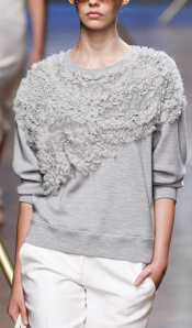 Spring-2015-trend_1