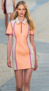 Spring-2015-trend_3