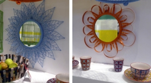 Summer-2015-trend_home_06