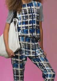 Fall-2015-trend_Print-and-pattern_1