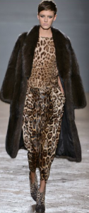 Fall-2015-trend_Print-and-pattern_3