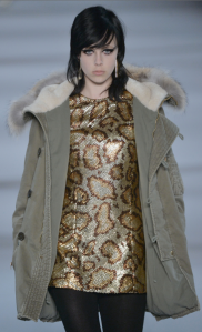Fall-2015-trend_Print-and-pattern_4