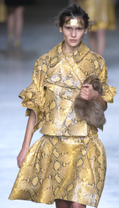 Fall-2015-trend_Print-and-pattern_5