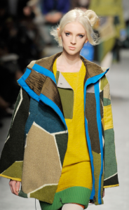 Fall-2015-trend_Print-and-pattern_6