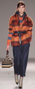 Fall-2015-trend_Print-and-pattern_8