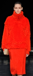Womens-Winter-Holiday-2015-Trend-COlor_04