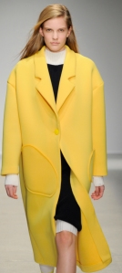 Womens-Winter-Holiday-2015-Trend-COlor_06