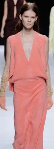 Womens-Winter-Holiday-2015-Trend-COlor_09