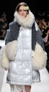Womens-Winter-Holiday-2015-Trend-Influences_01