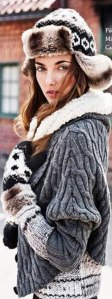 Womens-Winter-Holiday-2015-Trend-Influences_03