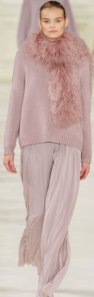 Womens-Winter-Holiday-2015-Trend-Influences_05