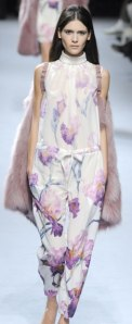 Womens-Winter-Holiday-2015-Trend-Influences_06